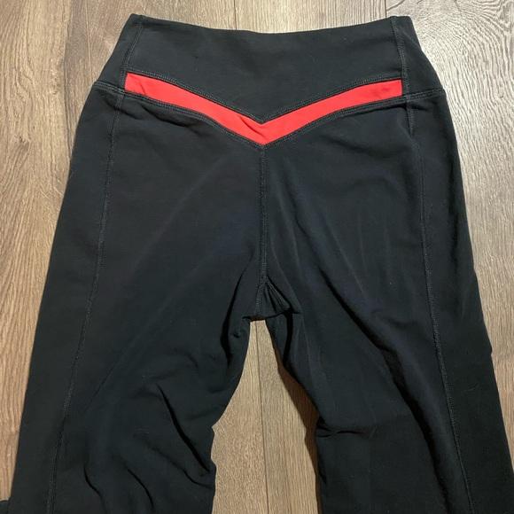 Nike Pants Yoga Poshmark